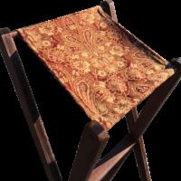 fgs-cloth-detail