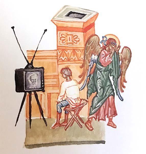 television-angel-600